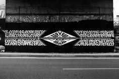 Calligraphica #calligraphy