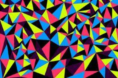abstract_vectorz_bm1 #bm1 #graphic