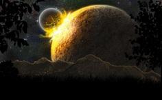 planet-collision-mountain.jpg (2560×1600)