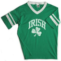 T-shirt Design Inspiration: St Patricks Day T-shirts #shirt #design #graphic #typography