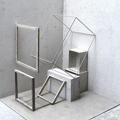 Source Infinite Inspiration #white #interior