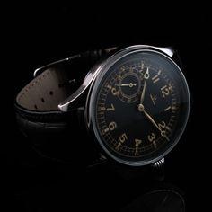 tokyo-bleep #omega #watch