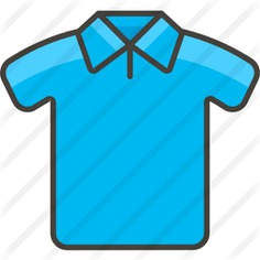 See more icon inspiration related to polo shirt, polo, shirts, clothing, masculine, men, fashion and man on Flaticon.