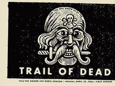 CC43B3_fullsize.JPG (Image JPEG, 500x375 pixels) #dead #of #trail