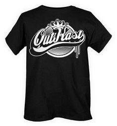 #TshirtTuesday: The Coachella Lineup in T-shirts