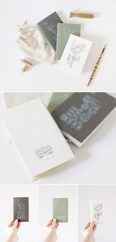 #Notebooks,#illustrations , #Crafts , #SilkScreen