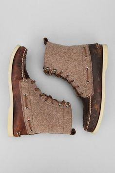 Pinned Image #fashion #boots