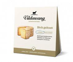 Vildenvang Gårdsysteri | Lovely Package
