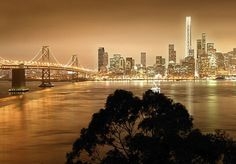 Google Image Result for http://www.travelenvogue.com/app/webroot/img/userfiles/San%2520Francisco%2520Bridge.jpg #inspiration #ideas
