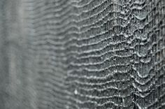 zumthor-serpentine-8 #net