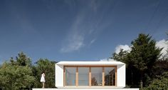 mima architects: mima house #mima #grid #architecture #house