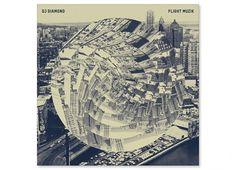 hrstudioplus #album #collage #circle