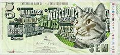 cartaz-enterro-da-gata-11-1.640.296.s.jpg 641×296 píxeis #gata #money #festival