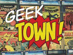 Geek Love #roadtripperscom #travel #road #out #trip #geek #geeks #maps