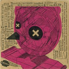 Google Image Result for http://www.screwgunrecords.com/images/byram/slides/django_bates_back.jpg #album #steve #screwgun #byram #art