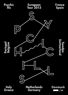 Source: gdcdesign #type