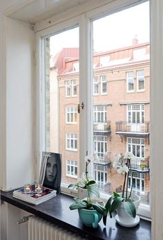 hom e #interior #window
