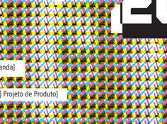 Poster Detail #graphic #script #color