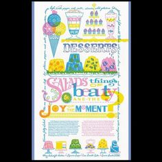 il_fullxfull.151600066.jpg 1000×1000 pixels #design #graphic #letterpress #illustration #type