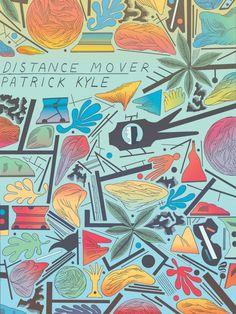 Patrick Kyle