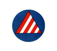 http://aqua velvet.com #triangle #vintage