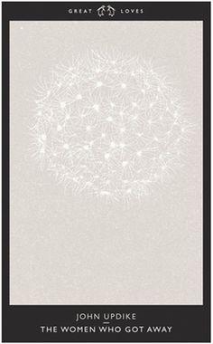 David Pearson Design #cover #pengiun #book