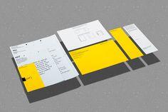 OT_4 #print