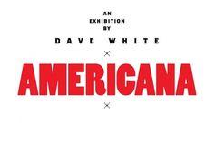 RL _News_Dave White Americana.jpg 630×420 pixels #type