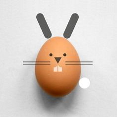 Hoppy Friday All! #inspiration #friday #design #graphic
