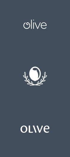 Logos Benjamin Kowalski #logo #branding