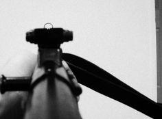AHONETWO #gun