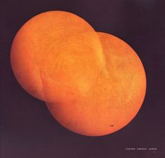 Record Covers » ISO50 Blog – The Blog of Scott Hansen (Tycho / ISO50)