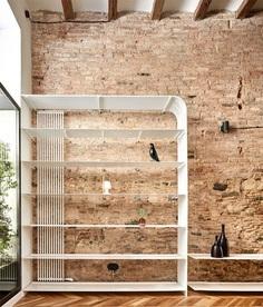 valenti albareda ground floor with patio 1