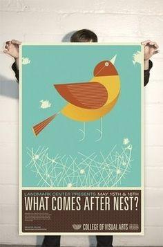 5_03_v2.jpg 264×400 pixels #print #bird #screen #illustration #poster