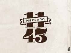 http://behance.vo.llnwd.net/profiles2/204115/projects/4371319/088069cf35ef70067e2c8100110b13ae.jpg #type #mercado #number #texture