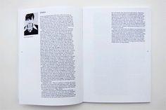 torbjornkihlberg #book