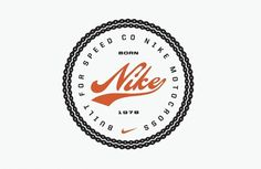 Nike 6.0 Motocross | Allan Peters #type #nike #allan #peters