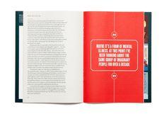 mono_02 #quotes #typography