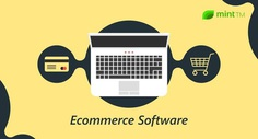 Home - ecommerce-software