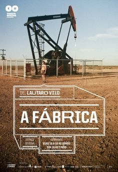 Design Inspiration / Teatro Oficina 2010/2011 Theatre Posters on the Behance Network #vbnvbnvbn