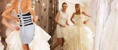 So we have put together different bridal dresses for you to help find perfect gown for your special day.