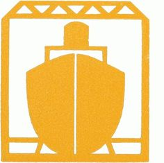 GMDH02_00044 | Gerd Arntz Web Archive #icon #identity #icons #logos