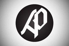 3d68b547012726ecd62cce0e900c2bf9.jpg (600×400) #jason #antelope #design #logo #gay #type #parade #typography
