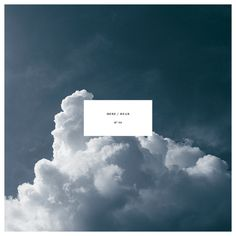 La Dispute – Heare Hear N° 01 #graphic design #typography #graphic #design #lp #cover