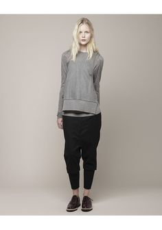 Hexa By Kuho #fashion #women