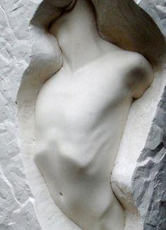 ... #sculpture