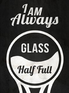 glass2_640.jpg (JPEG Image, 640×853 pixels) #typography