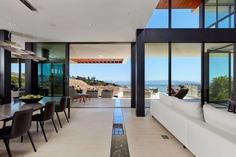 interior design / Swatt | Miers Architects