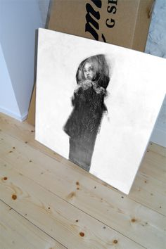 http://1.bp.blogspot.com/ Oa_dZVpf9II/Tx7Ngx6h nI/AAAAAAAAA5A/hzvxDLHnXVU/s1600/commandejanv2012 3.jpg #white #graphite #alexandre #black #illustration #day #and