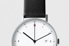 PKG01 void watches minimal modern beautiful mindsparkle mag